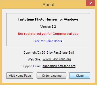 faststone_photo_resizer_32_about