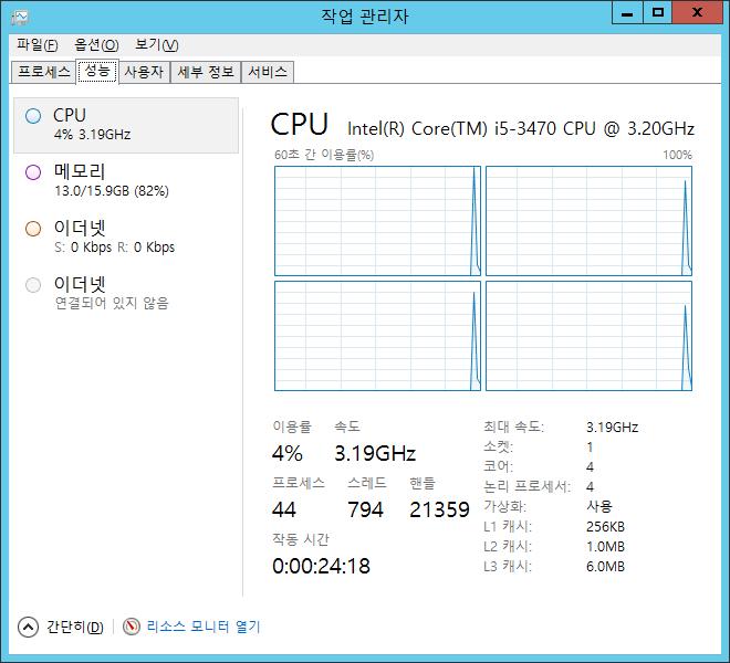 virtualizing_datacenter_06