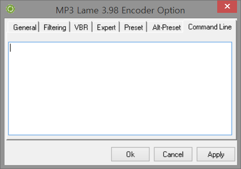 Free mp3 Wma Converter 2.2