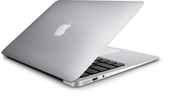 https://www.apple.com/macbook-air/
