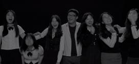 김진호 Kim Jin Ho - 사람들 Official M/V