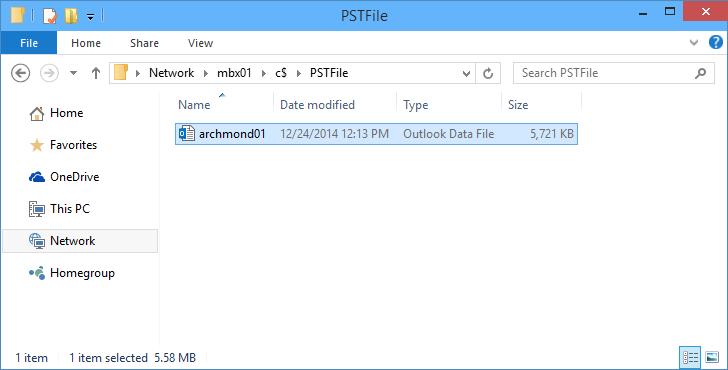 capture_20141224(1216)PC