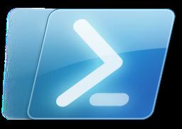 20090126182944!Windows_PowerShell_icon