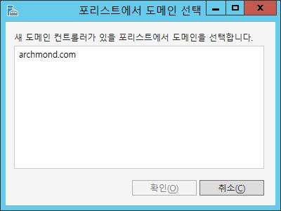 clip_image027[4]