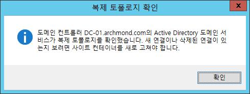 clip_image054[4]