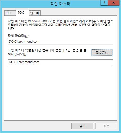 clip_image071[4]