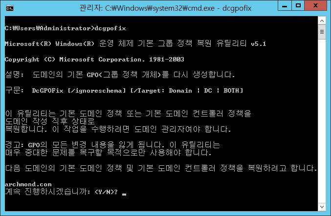 clip_image080[4]