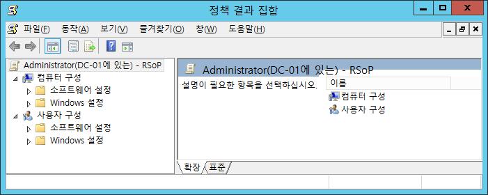 clip_image083[4]