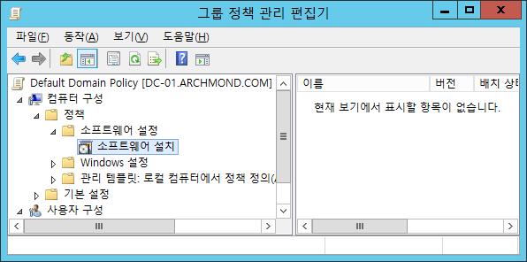 clip_image084[4]