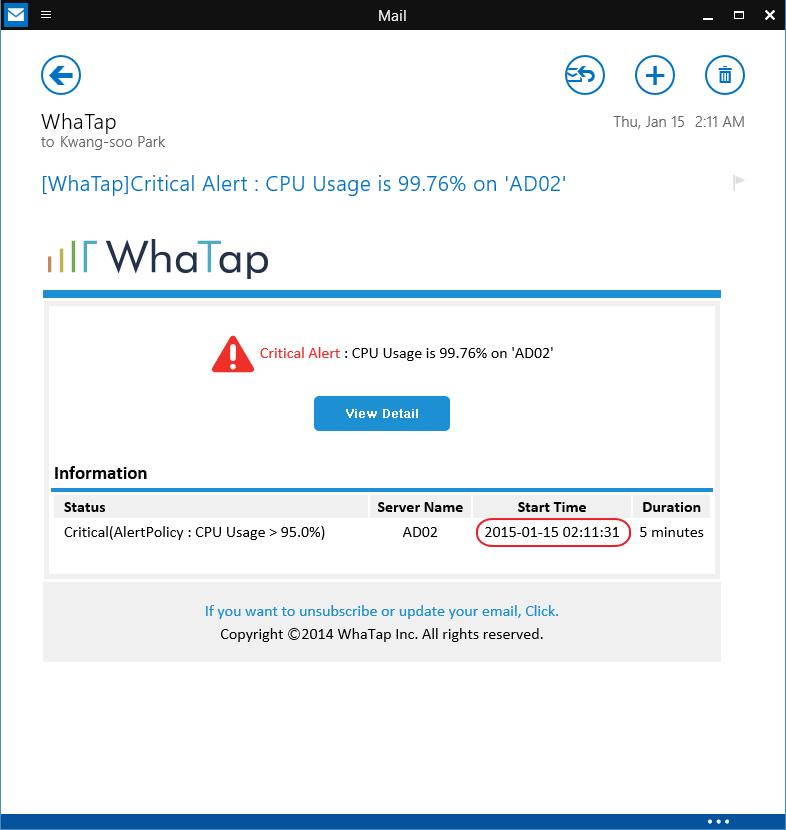whatap_20150115(0318)PC