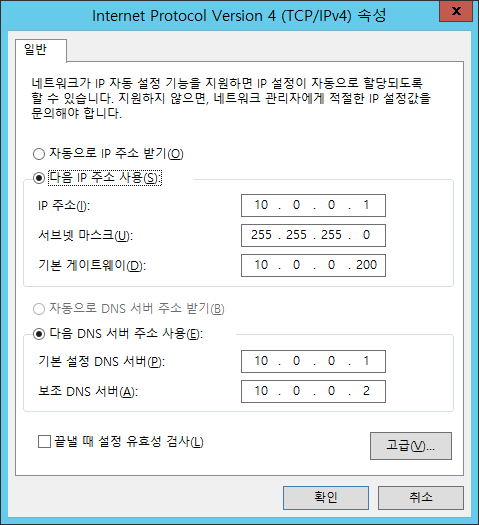 clip_image013[4]