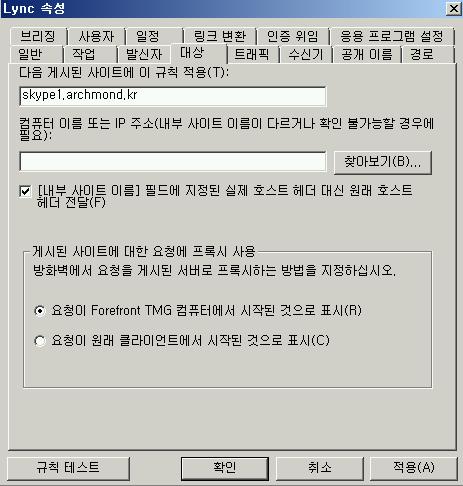 clip_image079