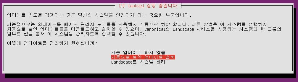 clip_image028
