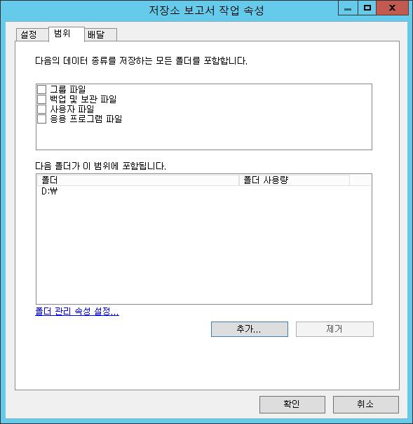 clip_image036