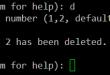 Raspberry + Ubuntu Mate: 설치 후 디스크 용량 늘려주기