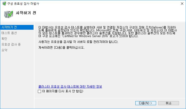 clip_image007[1]