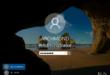 Windows Server 2016: Active Directory 도메인 컨트롤러 2대 연결 후 Windows 10 PC를 도메인에 조인하기
