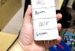 스마트 플러그로 전기세 아끼기: meross, teckin Wi-Fi スマートプラグ(コンセント)