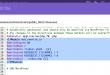 WPML: URL Rewrite 문제로 언어 URL 설정이 잘 안 될때