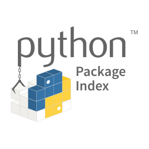 Windows용 PIP 설치하기(How to Install PIP For Python on Windows)