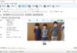HandBrake: DVD 리핑하기(오픈소스 비디오 변환기)